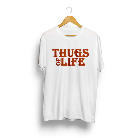 Thugs of Life
